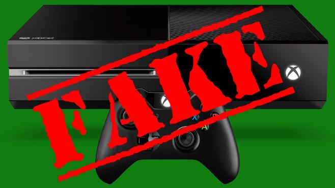 XboxOneFake.jpg