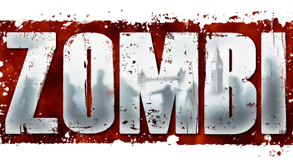 ZOMBI_Logo.png