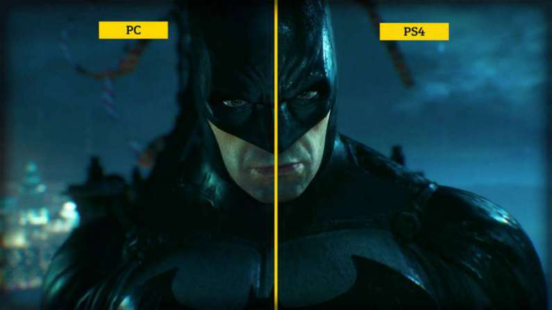 b2ap3_thumbnail_2894075-comparison_batman2.jpg