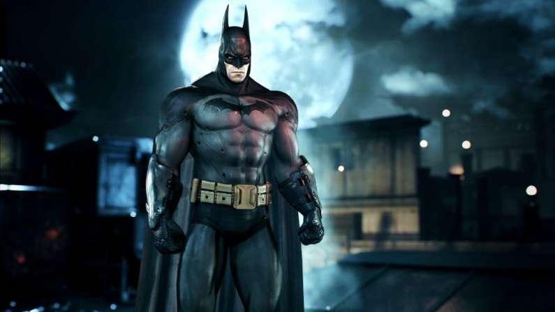 b2ap3_thumbnail_BAK_Original-Arkham-Batman-Skin.jpg
