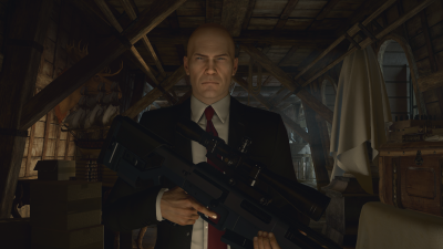 b2ap3_thumbnail_HITMAN_Screenshot_Attic_100815_1439216947.png