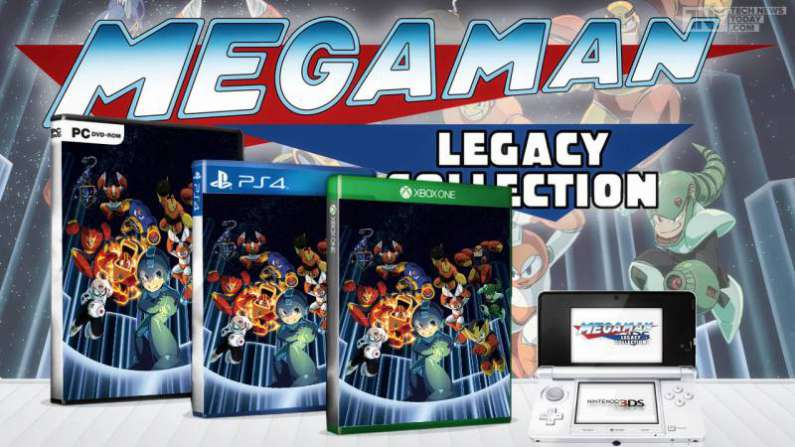 b2ap3_thumbnail_capcom-announces-mega-man-legacy-collection-for-ps4-xbox-one-3ds-and-pc.jpg