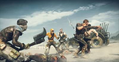 b2ap3_thumbnail_mad-max-savage-road-video-game-trailer-01.jpg