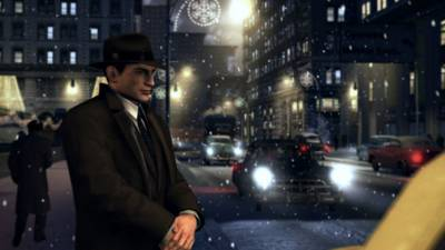b2ap3_thumbnail_mafia-3-header-664x374.jpg