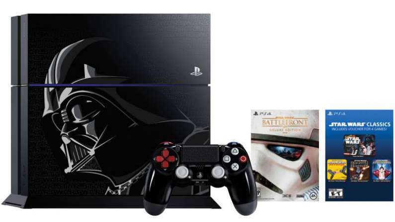 b2ap3_thumbnail_ps4-darth-vader.jpg