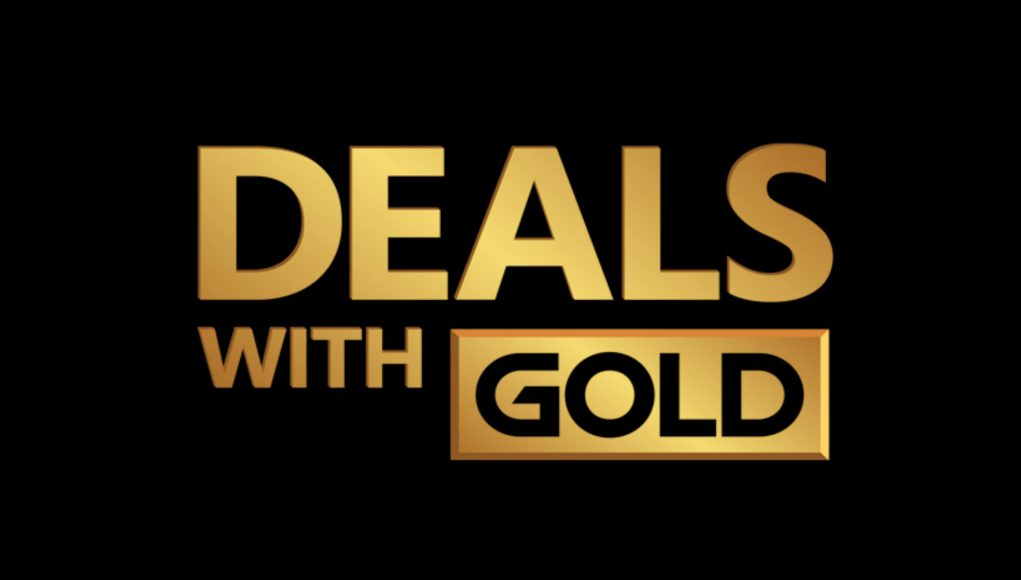 deals-with-gold.jpg