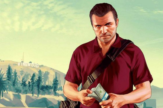 Continúan los problemas en GTA V en PC: No inicia y los hackers perjudican hasta en el Modo Historia