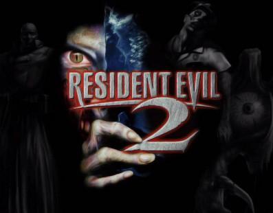 Resident Evil 2 tendrá remake