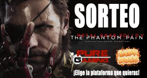 sorteo-metal-pure-boss.jpg