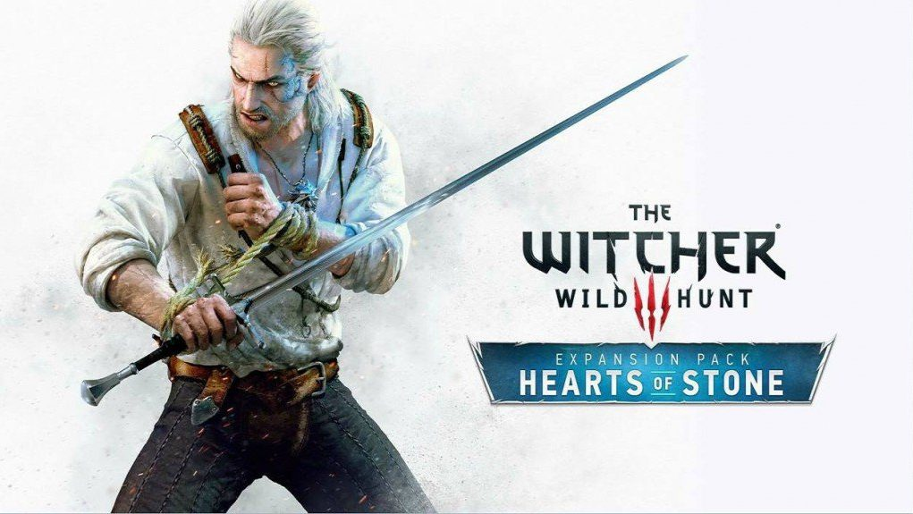 the-witcher-3-wild-hunt-pc-playstation-4-xbox-one_271335-1.jpg