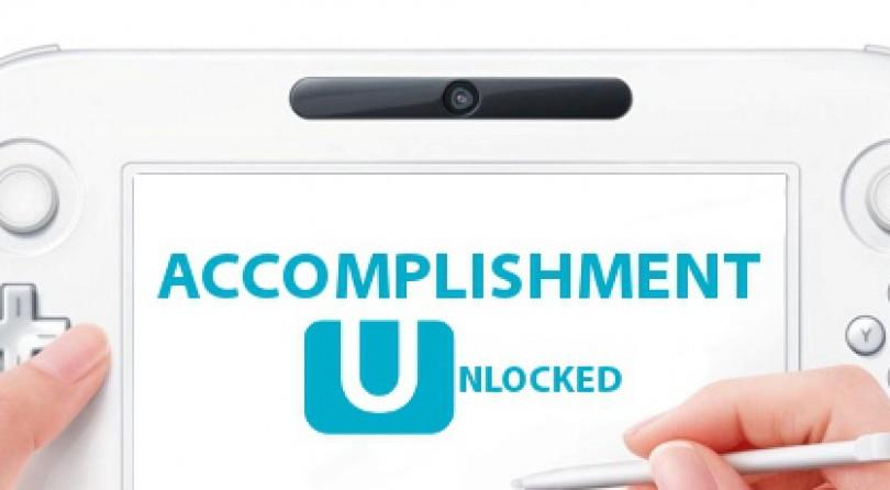 Nintendo patenta su propio sistema de logros