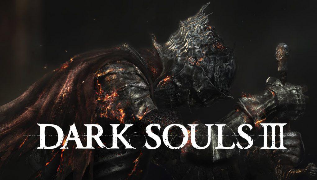 Dark-Souls-3.jpg