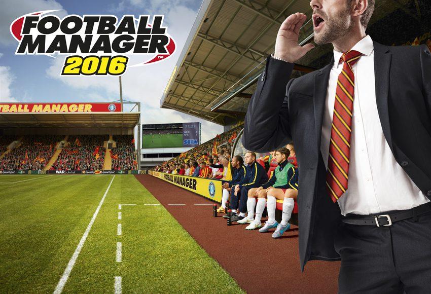 Football_Manager_2016_arte.jpg