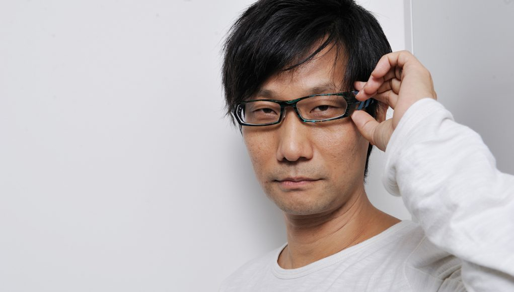 Hideo-Kojima-festeja-su-cumpleaos.jpg