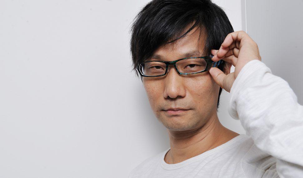 Metal Gear Solid seguirá sin Kojima