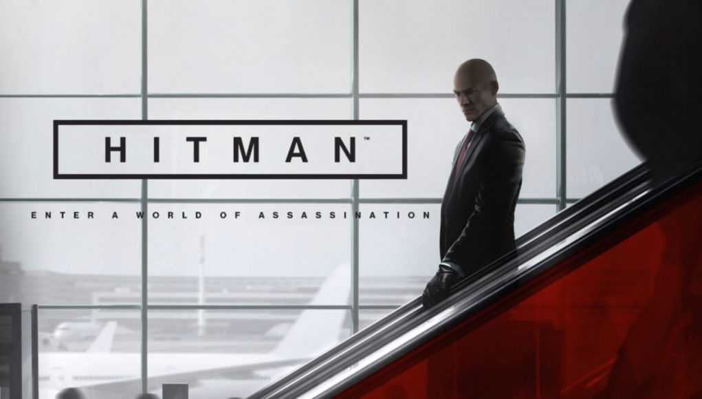 Hitman-Gameplay-2.jpg