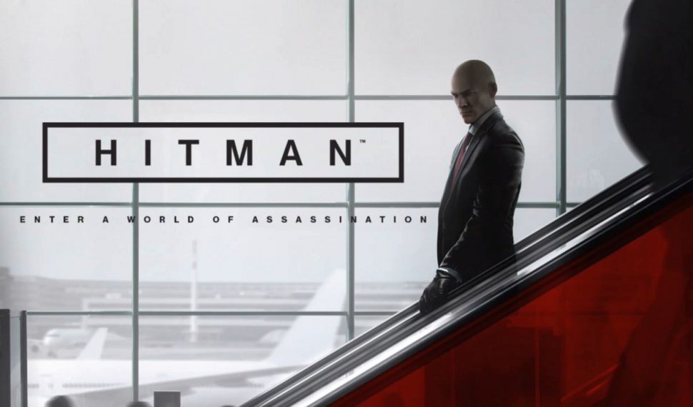 Desvelados los contenidos de lanzamiento de HITMAN