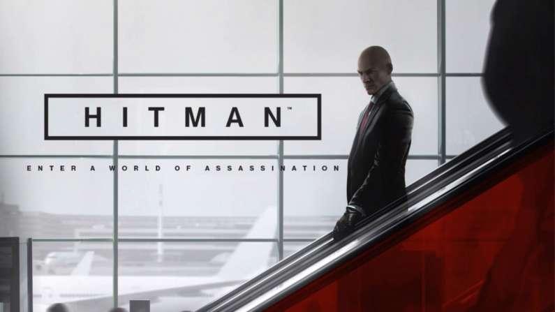 Hitman-Gameplay-2.jpg