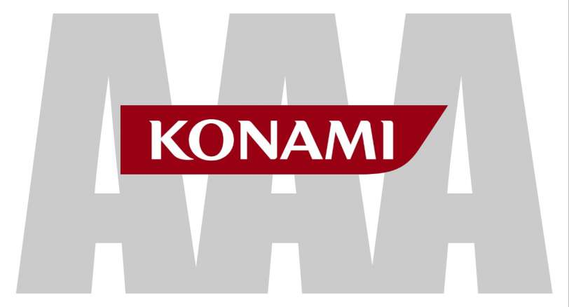 Konami-AAA.jpg