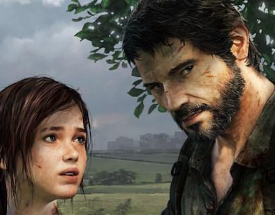 The Last of Us 2 en la mente de Naughty Dog
