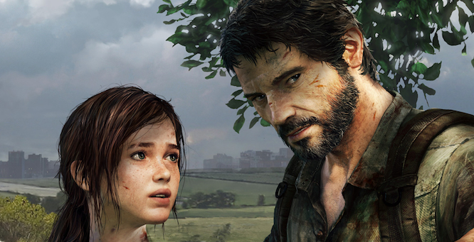 The Last of Us 2 en la mente de Naughty Dog