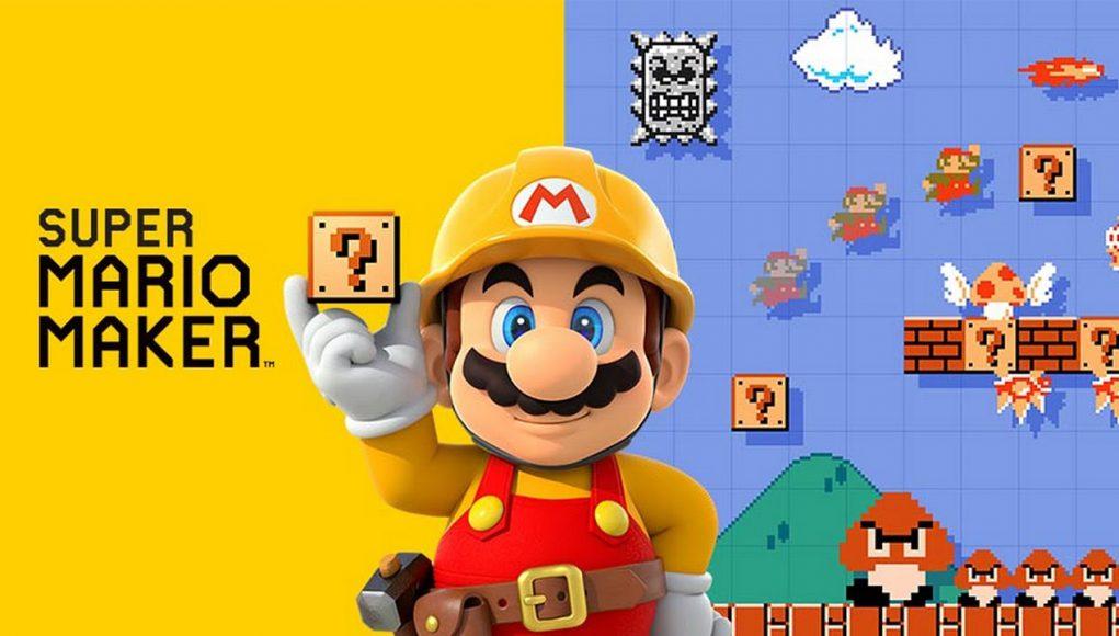 WiiU-Super-Mario-Maker.jpg