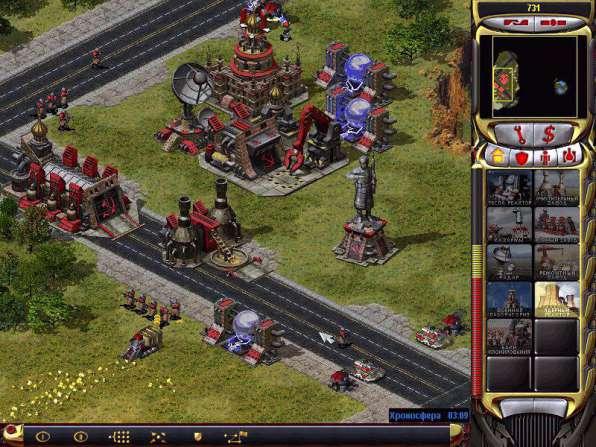 b2ap3_thumbnail_325234531.jpg