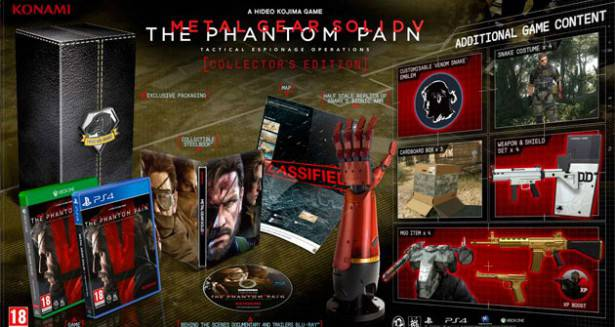 b2ap3_thumbnail_metal-gear-solid-5_1-615x327.jpg