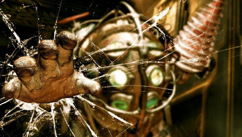 bioshock-wallpaper-53_nxbh.jpg