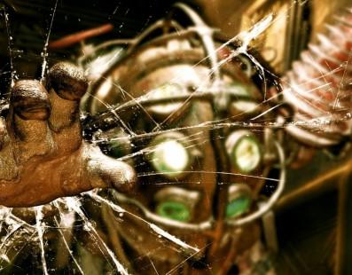 The Bioshock Collection podría llegar a Xbox One y PS4 a finales de Noviembre