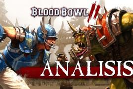 REVIEW de Blood Bowl 2 – SrSerpiente