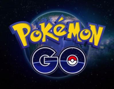 Pokémon GO ya suma más de 75 millones de descargas