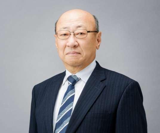 Nintendo nombra a su nuevo presidente