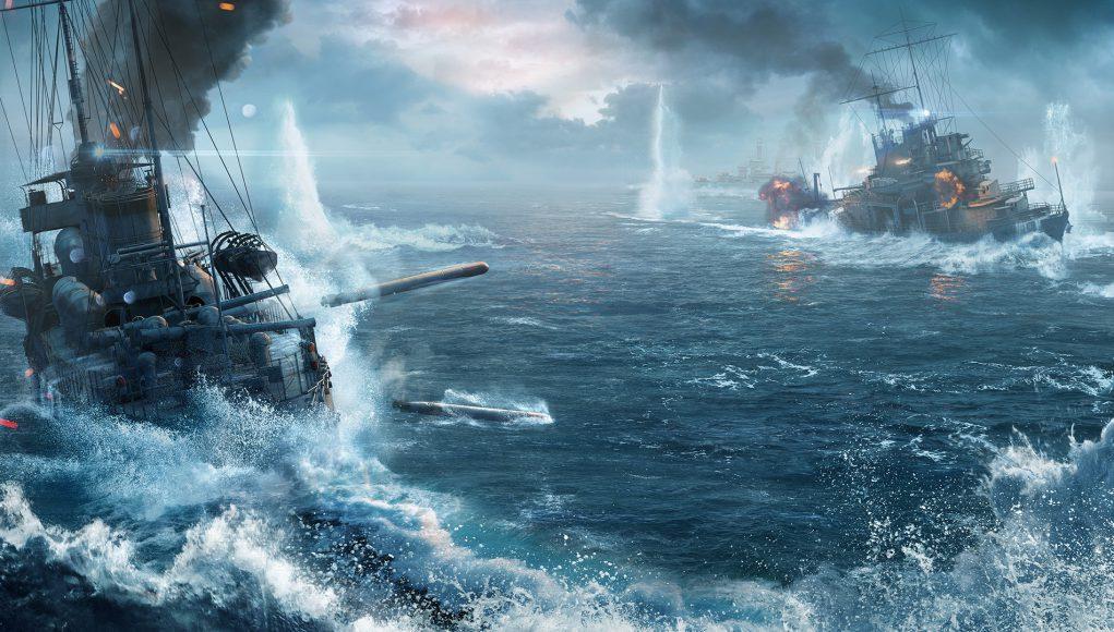 world-of-warships-wargaming-1365.jpg