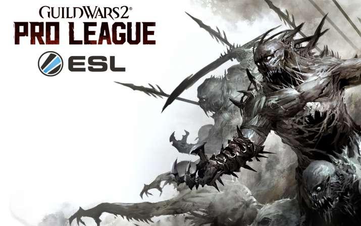 Guild-wars-2-esl.jpg