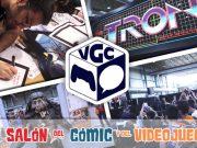 Miniatura-VGC-2015.jpg