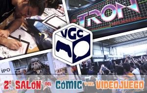 Video Game Comic