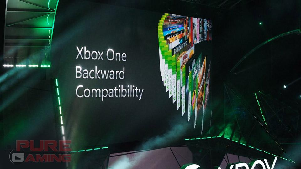 Miniatura-retrocompatibilidad-xbox.jpg