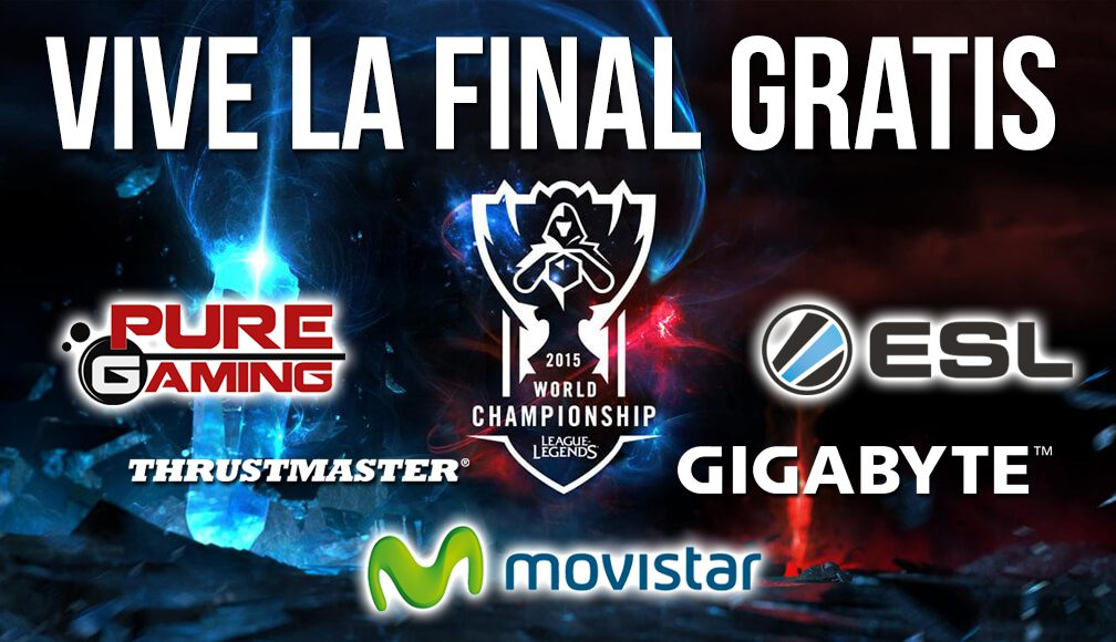 Vive-la-final-LOL-Movistar.jpg