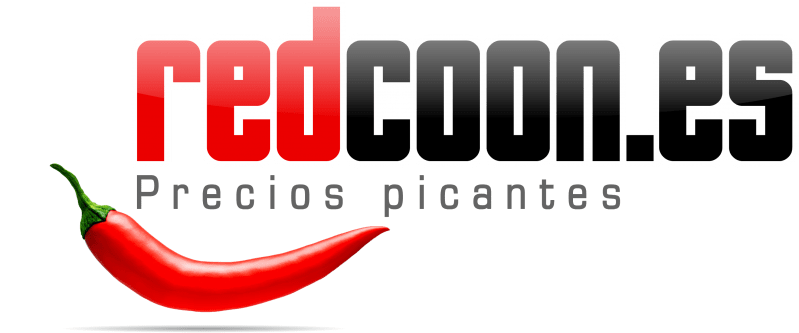 Redcoon