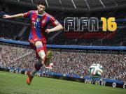 fifa16-header-3.jpg