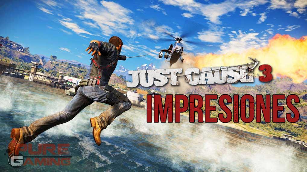 impresiones-just-cause-3.jpg