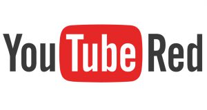 youtubered-1200.jpg