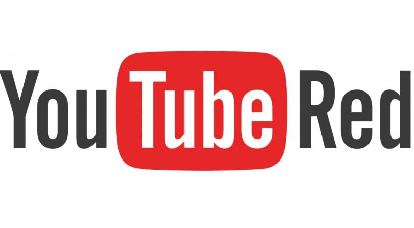 YouTube presenta su versión de pago