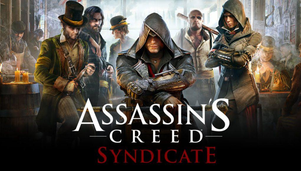 AC_syndicate-1021x580.jpg
