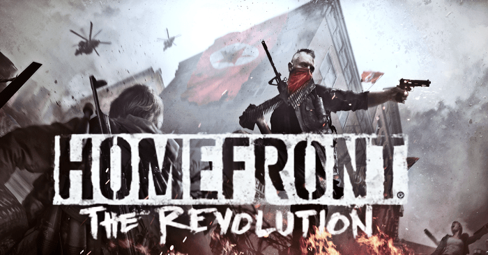 b2ap3_thumbnail_Homefront-Revolution.png