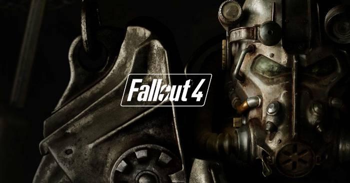 El parche 1.9 de Fallout 4 trae importantes mejoras gráficas