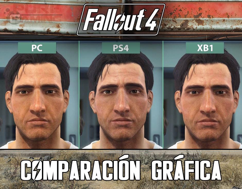 comparacin-fallout4.jpg