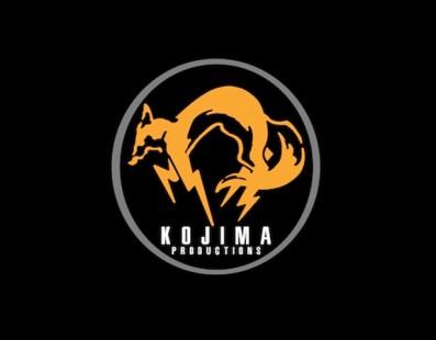 Kojima Productions camino al cierre