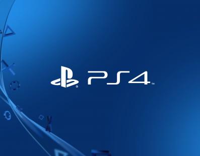 Llega el Juego Remoto de PS4 para PC
